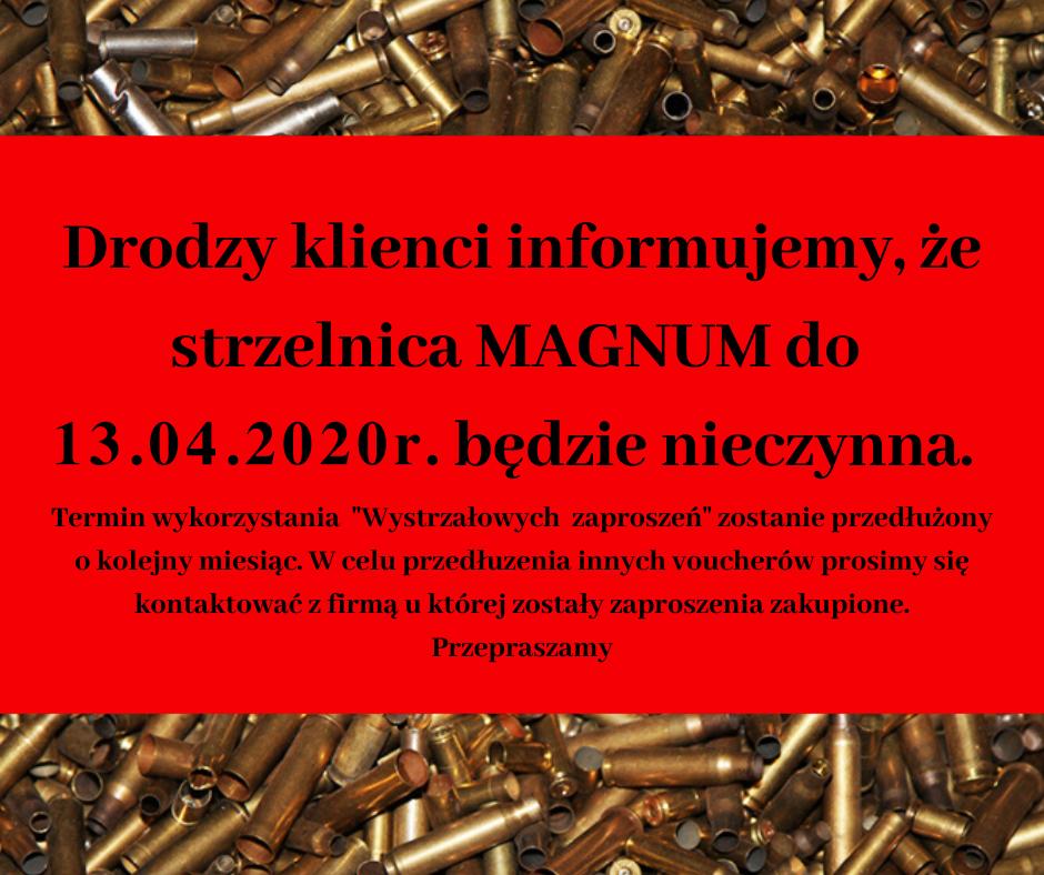Drodzy-klijenci-informujemy-że-strzelnica-MAGNUM-oraz-sklep-będą-nieczynne-do-30.03.-2010r-Przepraszamy-Wszystkie2