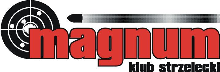 logo magnum JPG