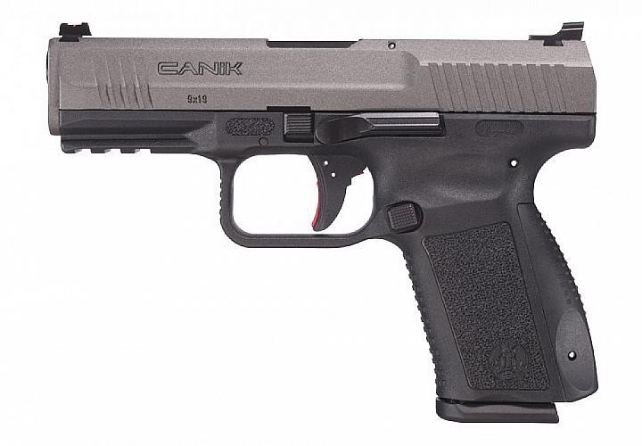 tp9-sf-elite