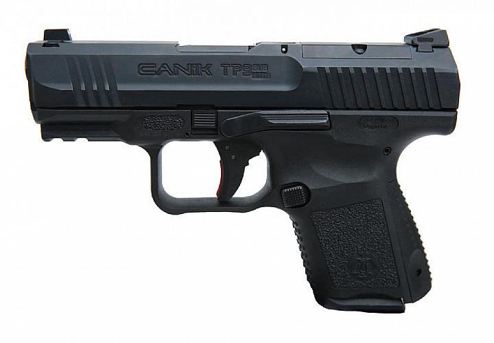tp9-sub-elite